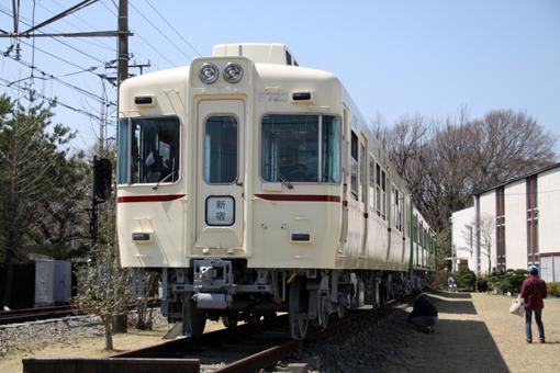 2012_04_08_sakiyama_kiichiro001.jpg