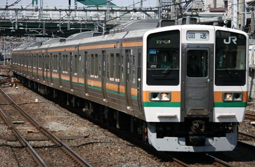 2012_04_08_tsutsumi_ryota001.jpg
