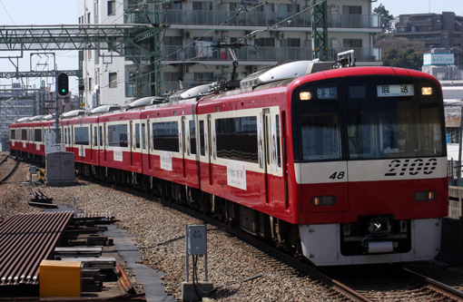 2012_04_09_hagiwara_ryo001.jpg