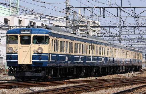 2012_04_09_hodumi_ryosuke001.jpg