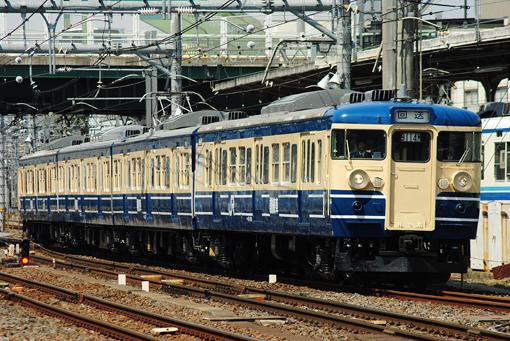 2012_04_09_sakuma_yuta001.jpg