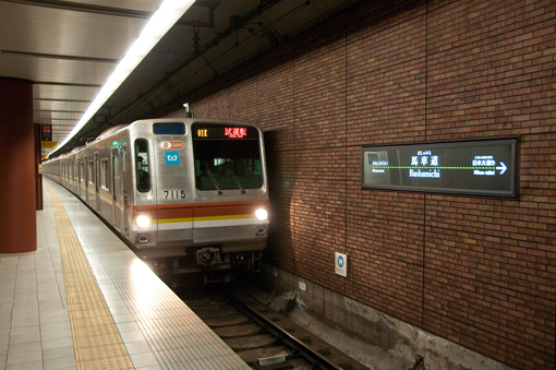 2012_04_10_suzuki_toshiyuki001.jpg