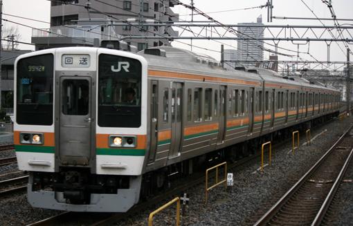2012_04_10_tsutsumi_ryota001.jpg