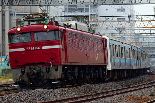 2012_04_11_enya_takumi001.jpg