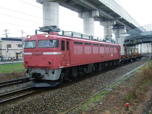 2012_04_11_miyajima_masayuki001.jpg