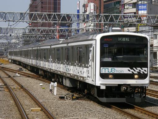 2012_04_12_fukai_yuta001.jpg
