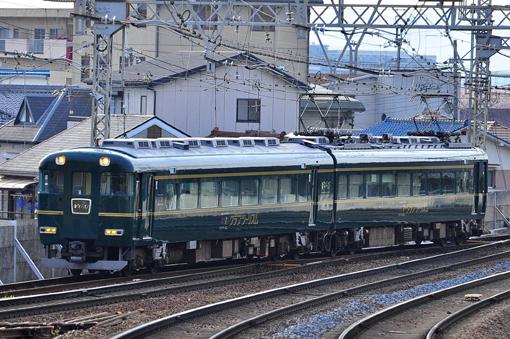 2012_04_12_ito_ken001.jpg
