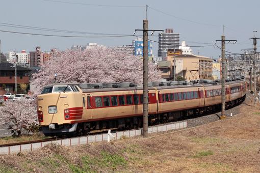 2012_04_12_kawasumi_takuya001.jpg