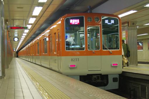 2012_04_12_obara_masahiro001.jpg