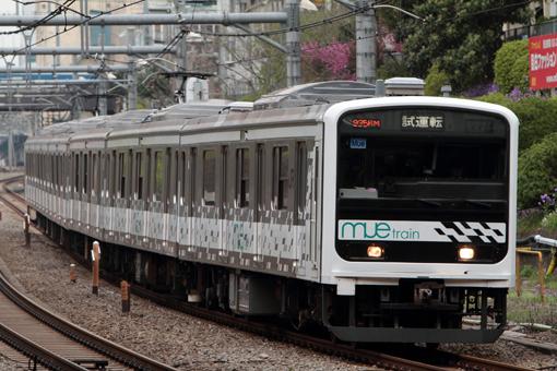 2012_04_13_miyagawa_masaki001.jpg