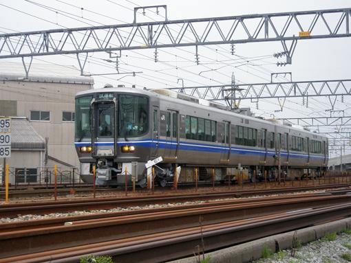 2012_04_13_miyajima_masayuki001.jpg