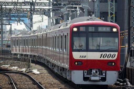 2012_04_13_nishi_yosuke001.jpg