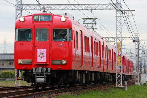 2012_04_14_tanaka_kohei001.jpg