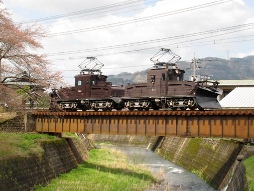 2012_04_14_watanabe_motoyuki001.jpg