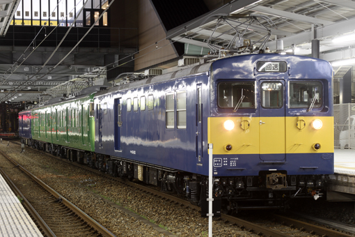 2012_04_16_kawabata_hiroaki001.jpg