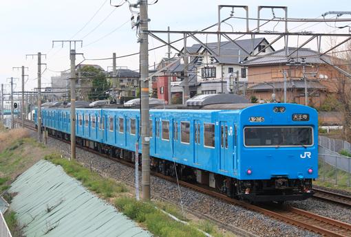 2012_04_16_kengaku_satoshi001.jpg
