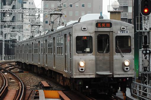 2012_04_17_mori_kohei001.jpg