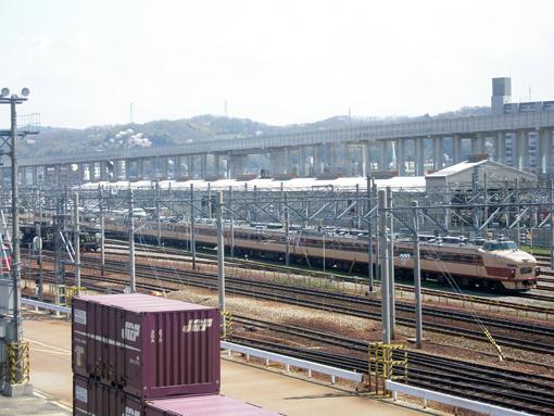 2012_04_18_miyajima_masayuki001.jpg
