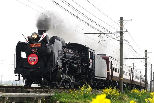 2012_04_21_goto_atsushi001.jpg