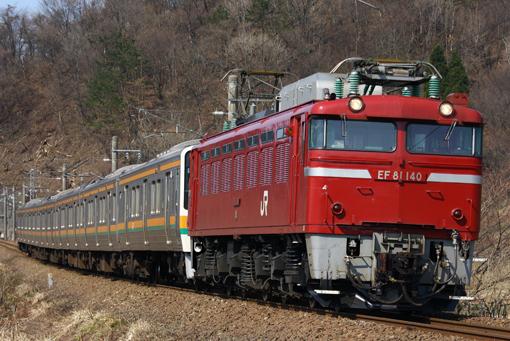 2012_04_21_hodumi_ryosuke001.jpg