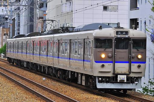 2012_04_21_ito_ken001.jpg