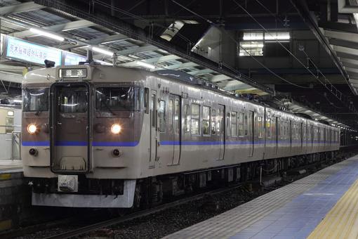 2012_04_21_nakamura_yukyuu001.jpg