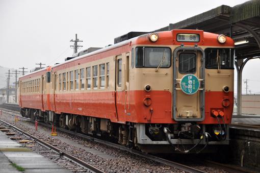 2012_04_21_nakano_tomoyuki001.jpg