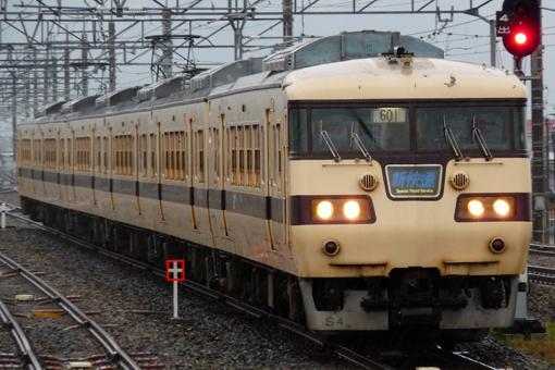 2012_04_22_hashi_naoki001.jpg