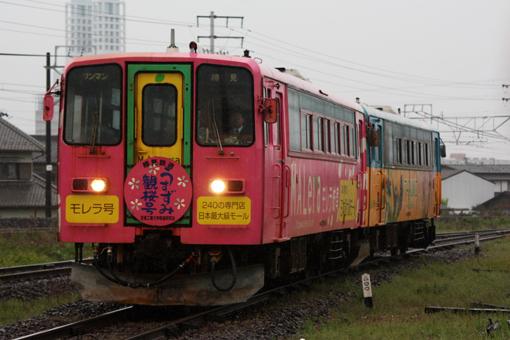 2012_04_22_takahashi_naoki001.jpg