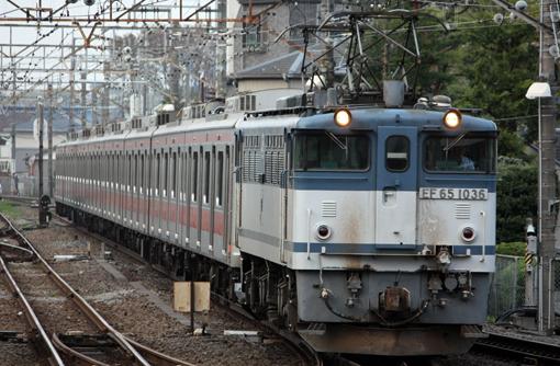 2012_04_24_toma_yuya001.jpg