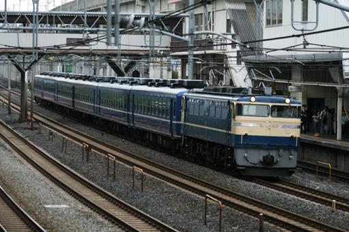 2012_04_24_umehara_kazuma001.jpg
