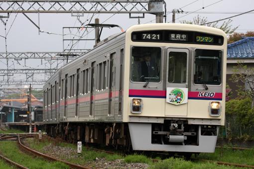 2012_04_26_kubota_kenichi001.jpg