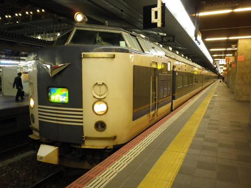 2012_04_26_nakagawa_kensei001.jpg