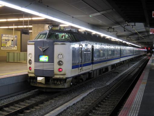 2012_04_26_tai_tadashi001.jpg