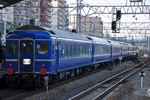 2012_04_27_imose_mitsuhiro002.jpg