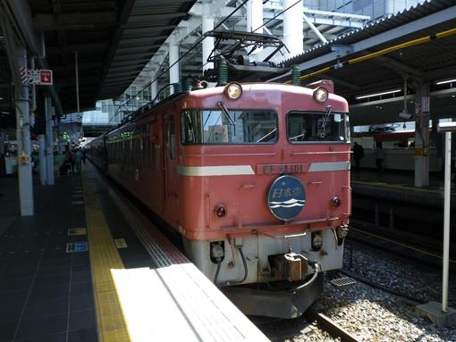 2012_04_27_nakagawa_kensei001.jpg