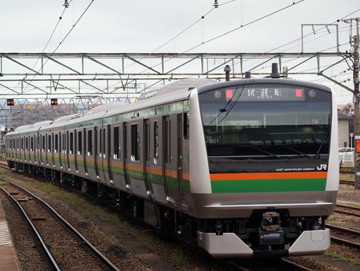 2012_04_27_shimada_manabu001.jpg