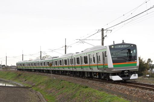 2012_04_27_togawa_taku001.jpg