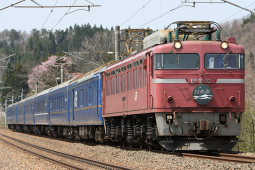 2012_04_28_takahashi_toru001.jpg