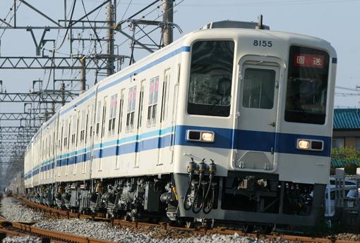 2012_04_28_yoshida_kenji001.jpg