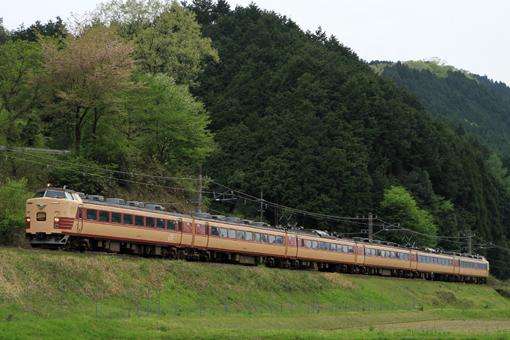 2012_04_29_akagashi_syota001.jpg