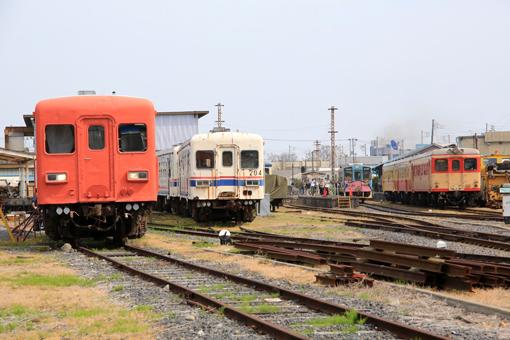 2012_04_29_funakoshi_tomohiro001.jpg