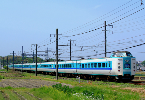 2012_04_29_kengaku_satoshi001.jpg