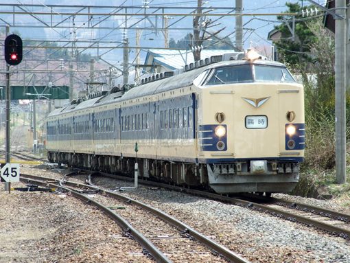 2012_04_29_suga_yoshitaka001.jpg