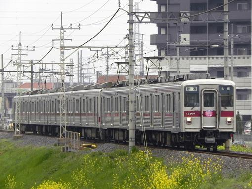 2012_04_30_kaneko_tsuyoshi001.jpg
