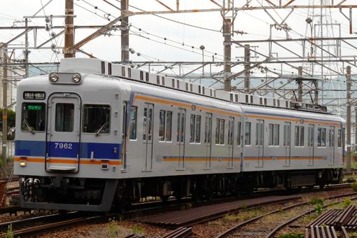 2012_05_01_hashi_naoki001.jpg