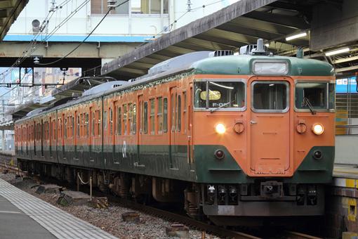 2012_05_01_nakamura_yukyu001.jpg