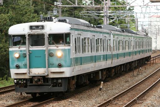 2012_05_02_kondo_keisuke001.jpg