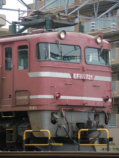 2012_05_02_miyajima_masayuki002.jpg