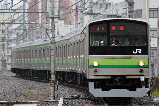 2012_05_02_takagi_kazutaka001.jpg